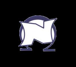 Nugar Resistor Technology