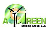 A Green Building Group LLC