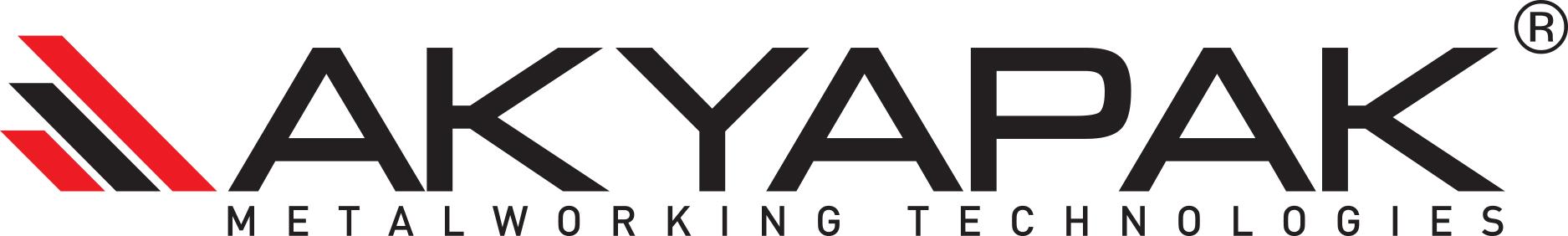 Akyapak Metalworking Machinery