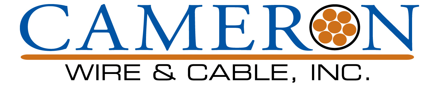 Cameron Wire & Cable, Inc.