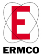 ERMCO Components Inc Logo