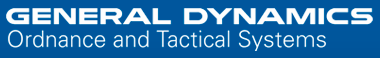 General Dynamics Ordnance and Tactical Systems