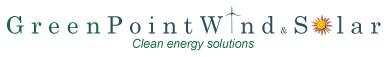 Green Point Wind and Solar
