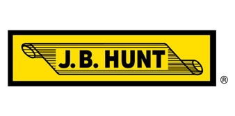 JB Hunt Transport Inc