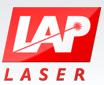 LAP Laser, LLC