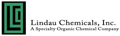 Lindau Chemicals, Inc