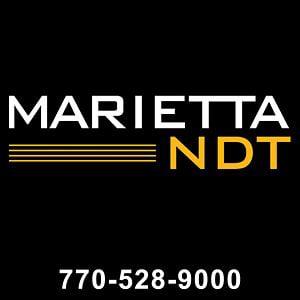 Marietta Nondestructive Testing, Inc.