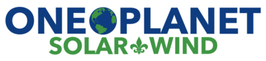 One Planet Solar and Wind Inc