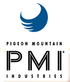 Pigeon Mountain Industries