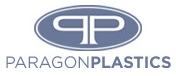 Paragon Plastics