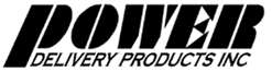 Power Delivery Products, Inc