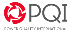 Power Quality International