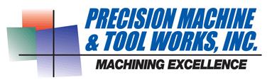 Precision Machine & Tool Works
