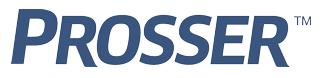 Prosser Hallock Inc/Resources