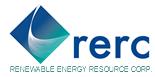 RERC: Wind Farm Investment Consultants