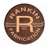 Rankin Fabrication