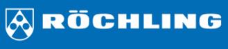 Rochling Engineering Plastics