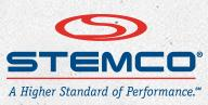 Rome Tool and Die Co (STEMCO)