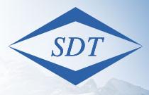 Southern Diversified Tech Inc (SDT)
