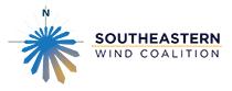 SEWC (Southeastern Wind Coalition)