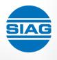 SIAG Aerisyn LLC