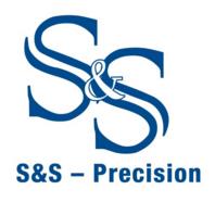 S&S Precision