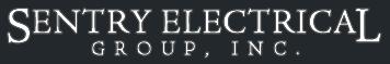 Sentry Engineering Group, Inc