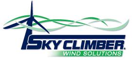 Sky Climber Wind Solutions
