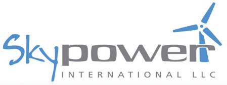 Sky Power International LLC