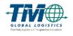 TMO Global Logistics