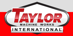Taylor Machine Works Inc