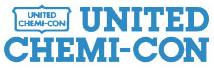 United Chemi-Con