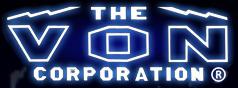 The VON Corporation