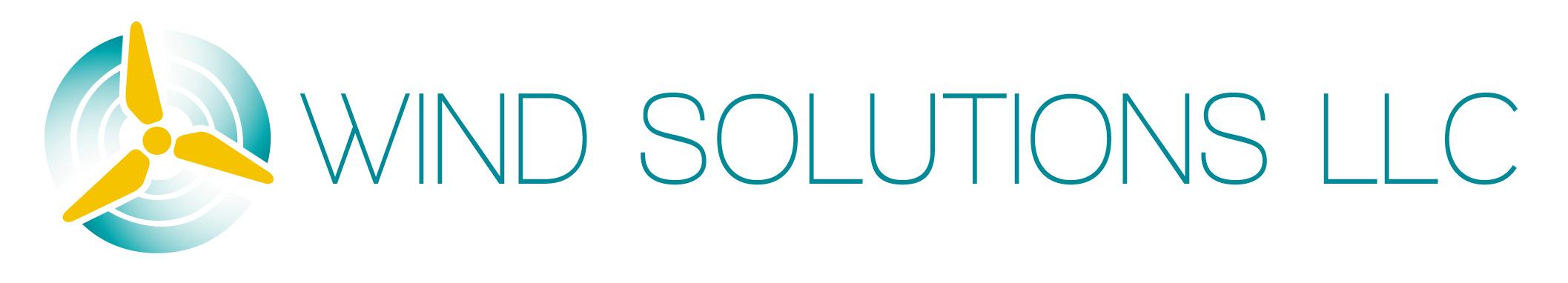 Wind Solutions, LLC