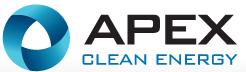 Apex Clean Energy
