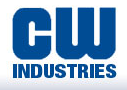 C&W Industries
