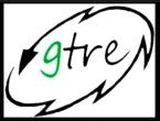 Greene Tech Renewable Energy LLC
