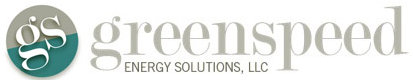 Greenspeed Energy Solutions