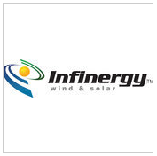Infinergy Wind and Solar Inc.