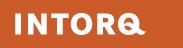 INTORQ US, Inc.