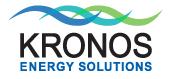 Kronos Energy Solutions
