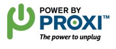 PowerbyProxi, Inc.