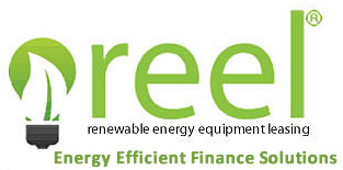 Renewable Energy Equipment Leasing, LLC
