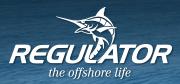Regulator Marine Inc