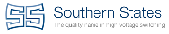 Southern States, LLC