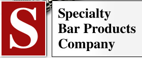 Specialty Bar Products