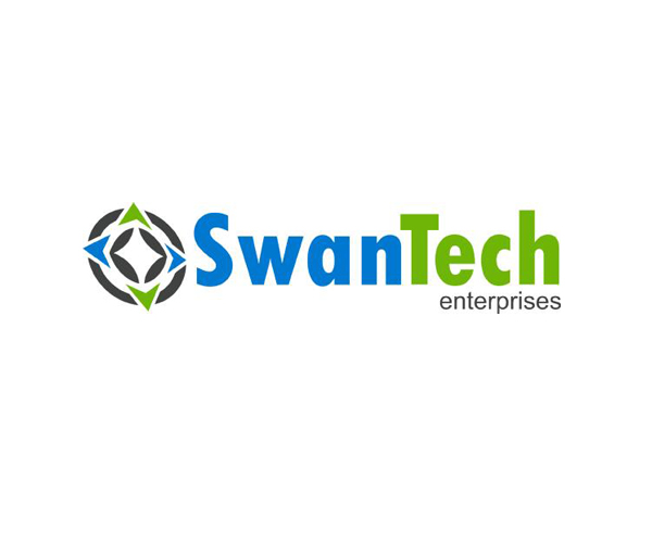 Swantech, a Curtiss Wright Company