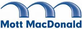 Mott MacDonald, LLC