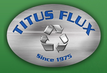 Titus Flux Reclaiming Inc