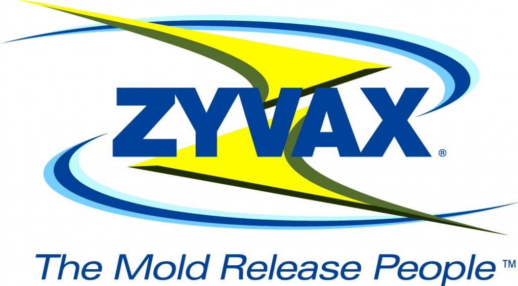 Zyvax, Inc.